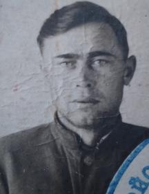 Адельшин Мухутдин Ильматдинович