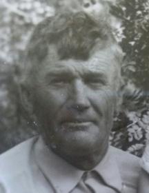 Сиволобов Иван Александрович