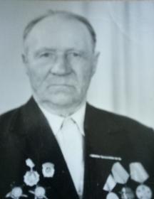 Бовин Иван Яковлевич