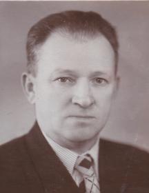 Мехов Семен Николаевич