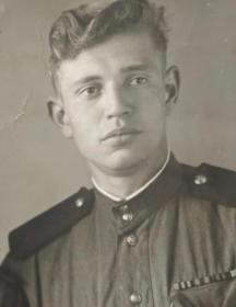 Либин Борис Александрович
