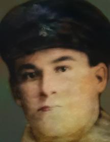 Мельников Николай Титович