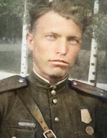 Малев Константин Константинович