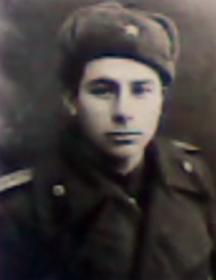 Афанасьев Анатолий Васильевич