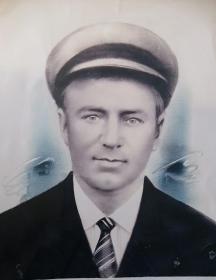 Сочивкин Александр Гаврилович