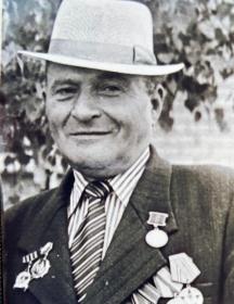 Рябоволов Владимир Ильич