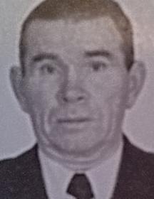 Баринов Михаил Иванович