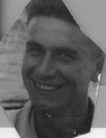 Бобрышев Леонид Петрович