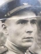 Кондрашин Алексей Семёнович