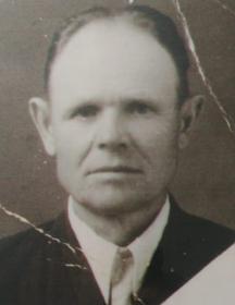 Литвинов Андрей Емельянович