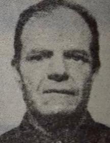 Акиньшин Николай Андреевич