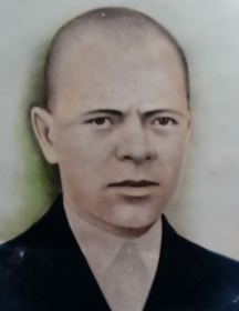 Мартыненко Владимир