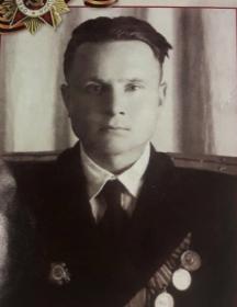 Шихов Николай Михайлович