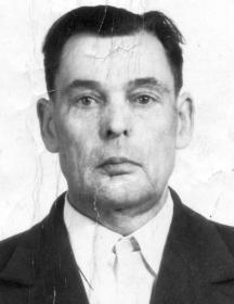 Литвинов Егор Андреевич
