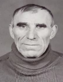 Перепелицин Михаил Алексеевич