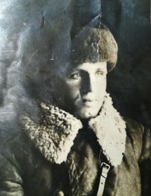 Толкунов Василий Михайлович