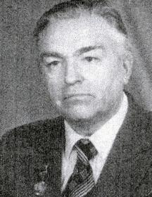 Гудошников Николай Георгиевич