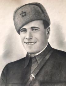 Фомичев Александр Сергеевич