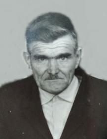 Юткин Алексей Яковлевич