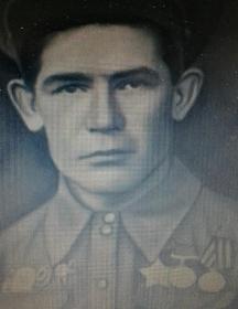 Царьков Василий Иванович