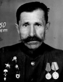 Давлетханов Узбек Бахтыгареевич