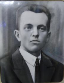 Грошиков Николай Иванович