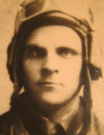 Юшков Иван Матвеевич