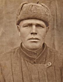 Новиков Дмитрий Илларионович