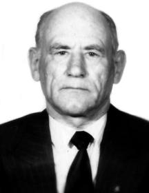 Олейник Николай Иванович