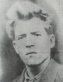 Свинцов Николай Федорович