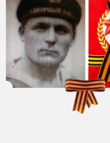 Елсуков Тимофей Николаевич