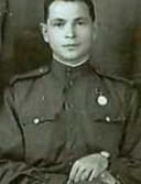 Евдокимов Андрей Петрович