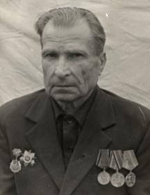 Сурин Александр Михайлович