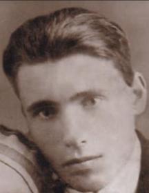 Зазулин Григорий Иванович