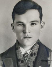 Андреев Борис Иванович