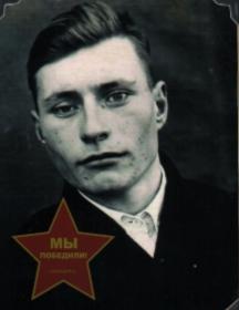 Чеснок Иван Михайлович