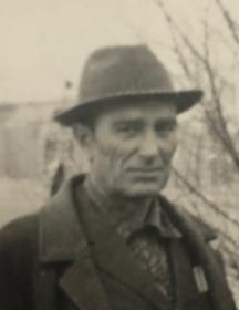 Шипаш Борис Григорьевич