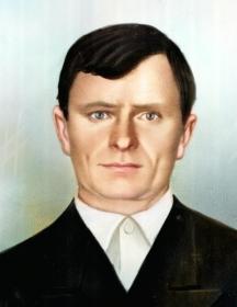 Ефименко Кузьма Григорьевич