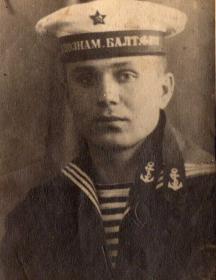 Шепелев Виктор Николаевич