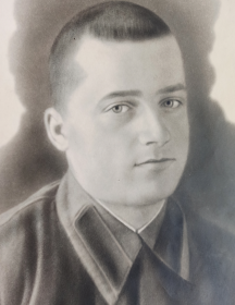 Носков Василий Васильевич