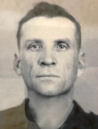 Дорофиенко Иван Алексеевич