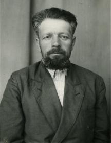 Шихин Виктор Иванович