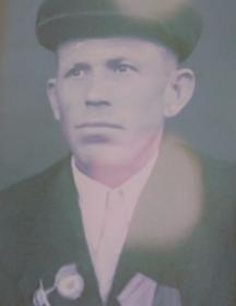 Коковкин Николай Васильевич