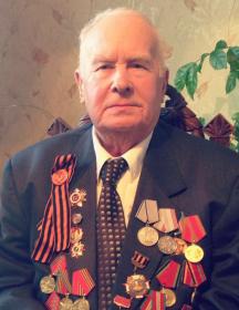 Татаринов Валентин Федорович