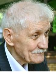 Шерстобитов Пётр Павлович