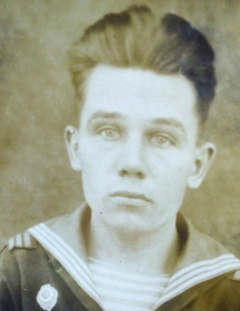 Топтаев Владимир Петрович