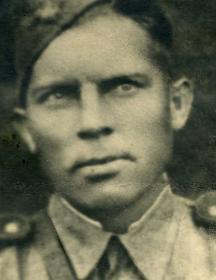 Зубов Петр Иванович