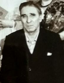 Федяков Сергей Петрович