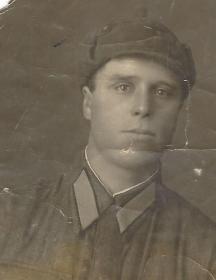 Новичков Яков Григорьевич
