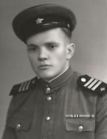 Носов Алексей Николаевич